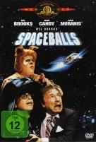 Spaceballs - 2. Auflage (DVD)