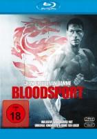 Bloodsport - Eine wahre Geschichte (Blu-ray)