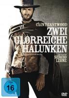 Zwei glorreiche Halunken (DVD)