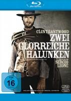 Zwei glorreiche Halunken - Digital Remastered (Blu-ray)