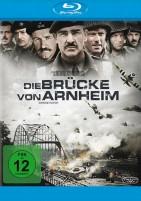 Die Brücke von Arnheim (Blu-ray)