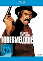 Todesmelodie (Blu-ray)