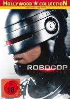 RoboCop 1-3 (DVD)