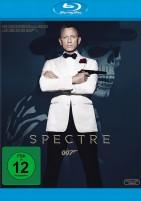 James Bond 007 - Spectre (Blu-ray)