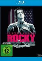 Rocky - Special Edition (Blu-ray)