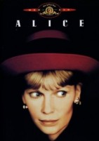 Alice (DVD)