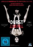Durst - Thirst (DVD)