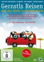 Gernstls Reisen - Auf der Suche nach dem Glück (DVD)