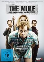 The Mule - Nur die inneren Werte zählen (DVD)