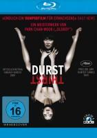 Durst - Thirst (Blu-ray)