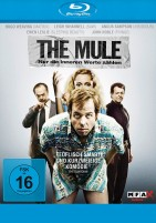 The Mule - Nur die inneren Werte zählen (Blu-ray)