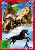 Das grosse Pferdeabenteuer (DVD)