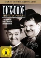 Dick & Doof - Ihre besten Spielfilme (DVD)
