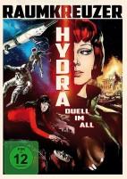 Raumkreuzer Hydra - Duell im All (DVD)
