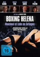 Boxing Helena (DVD)