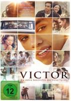 Victor - Die wahre Geschichte des Victor Torres (DVD)