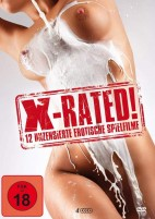 X-Rated! (DVD)