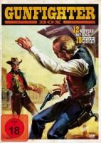 Gunfighter Box (DVD)
