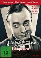 Heinz Rühmann Filmperlen (DVD)