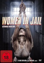 Women in Jail - Gefängnis Erotik Box (DVD)