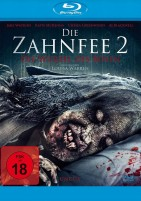 Die Zahnfee 2 - Die Wurzel des Bösen (Blu-ray)