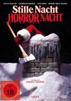 Stille Nacht - Horror Nacht (DVD)