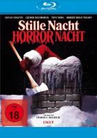 Stille Nacht - Horror Nacht (Blu-ray)