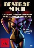 Bestraf mich! (DVD)