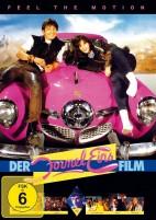 Der Formel Eins Film (DVD)