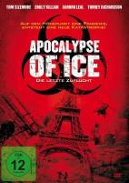 Apocalypse of Ice - Die letzte Zuflucht (DVD)