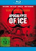 Apocalypse of Ice - Die letzte Zuflucht (Blu-ray)