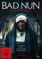 Bad Nun - Zeit zur Buße (DVD)