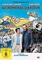 Willkommen bei den Korsen - 2. Auflage (DVD)