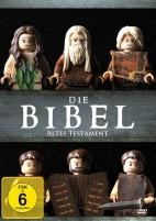 Die Bibel - Altes Testament (DVD)