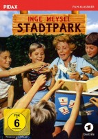 Stadtpark - Pidax Film-Klassiker (DVD)
