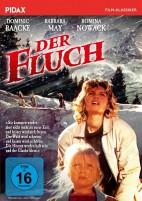 Der Fluch - Pidax Film-Klassiker (DVD)