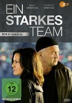 Ein starkes Team - Box 8 / Film 47-52 (DVD)