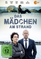 Das Mädchen am Strand (DVD)