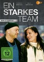 Ein starkes Team - Box 3 / Film 17-22 (DVD)