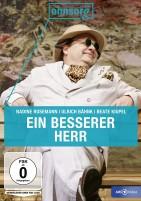Ein besserer Herr - Ohnsorg-Theater heute (DVD)