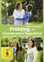 Frühling - Genieße jeden Augenblick - Herzkino (DVD)