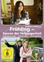 Frühling - Spuren der Vergangenheit - Herzkino (DVD)