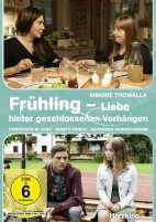 Frühling - Liebe hinter geschlossenen Vorhängen (DVD)