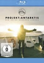 Projekt: Antarktis - Die Reise unseres Lebens - Amaray (Blu-ray)