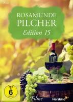 Rosamunde Pilcher - Edition 15 (DVD)