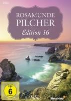 Rosamunde Pilcher - Edition 16 (DVD)