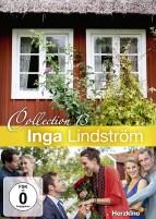 Inga Lindström - Collection 13 (DVD)