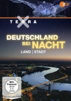 Terra X - Deutschland bei Nacht (DVD)
