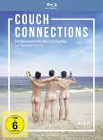 Couch Connections (Blu-ray)