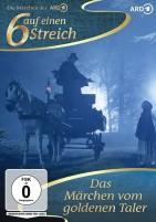 Das Märchen vom goldenen Taler - 6 auf einen Streich (DVD)